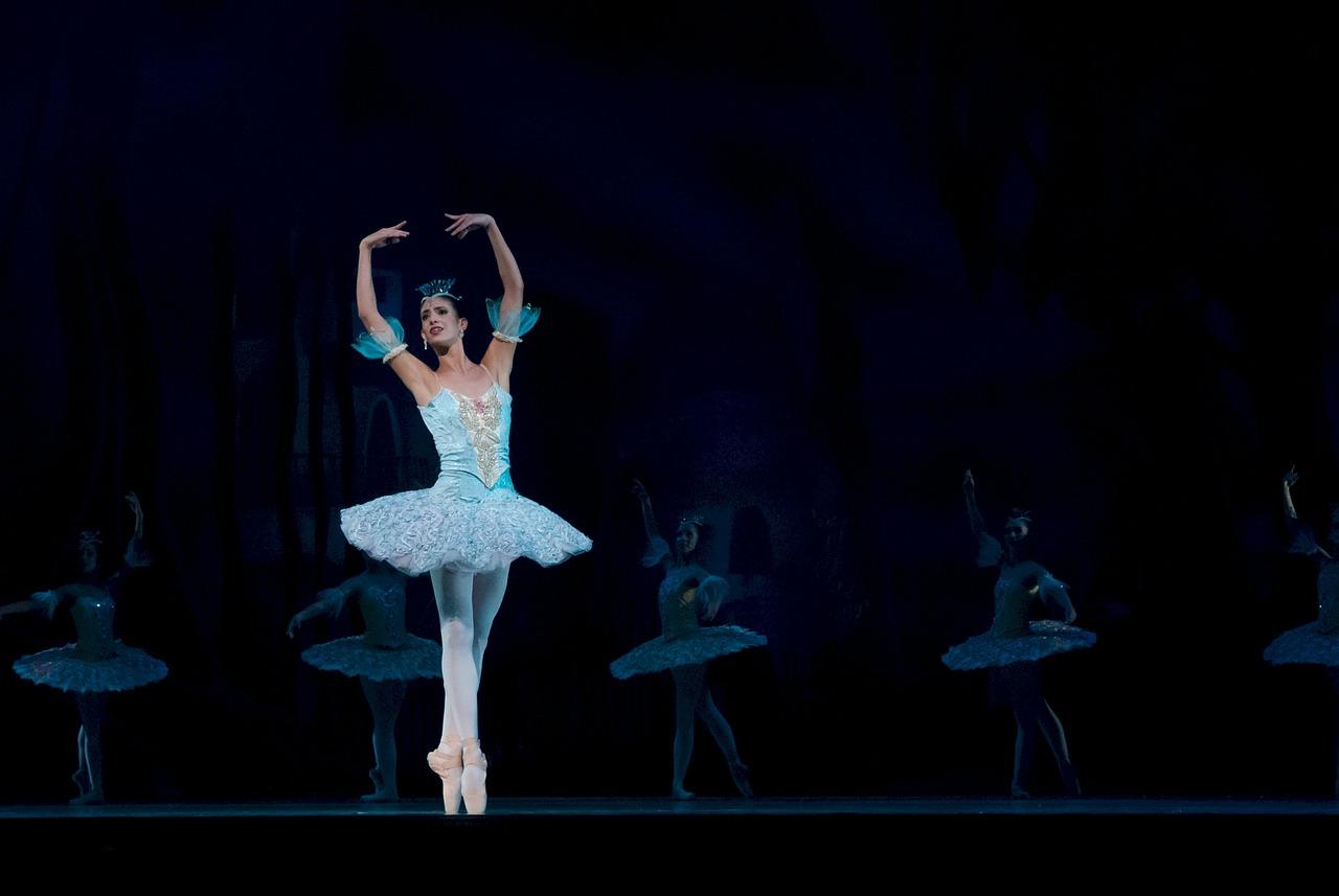 Фото известных мужчин балерин 23 фотография