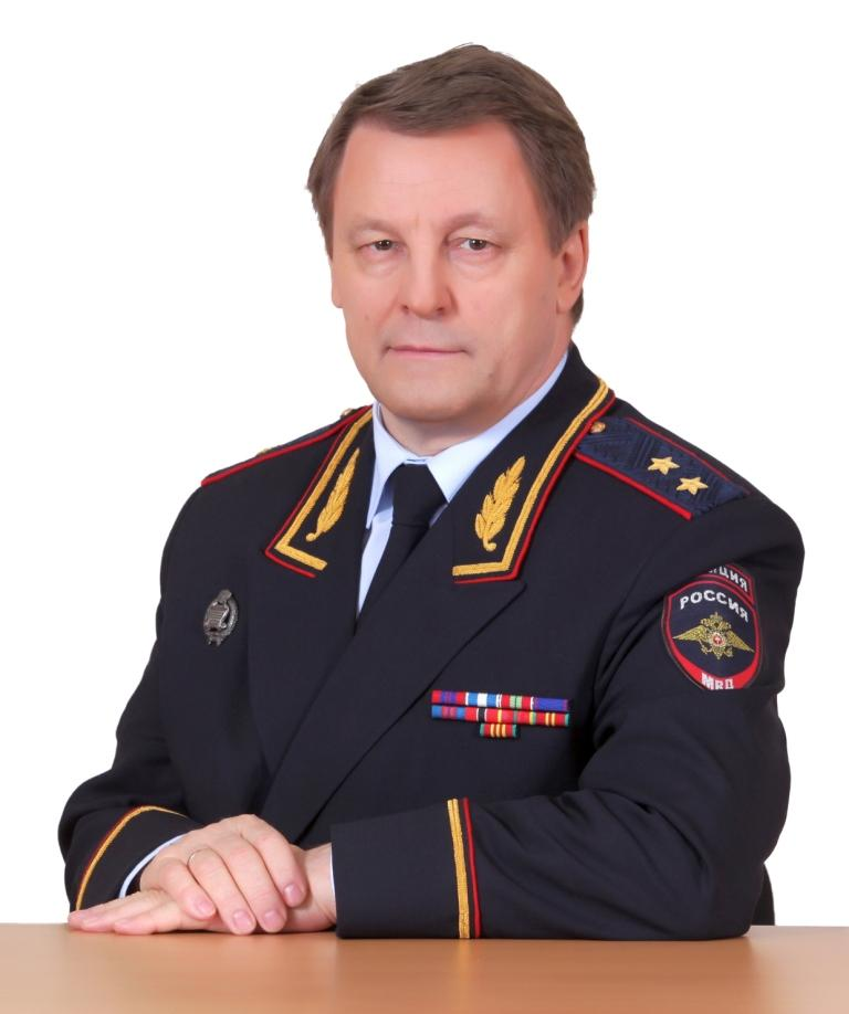 творится российских начальник гаи г владивосток комов александр васильевич вопросом том, как
